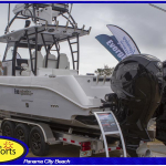 2019 Emerald Coast Boat Show Panama City Beach | Florida Watersports